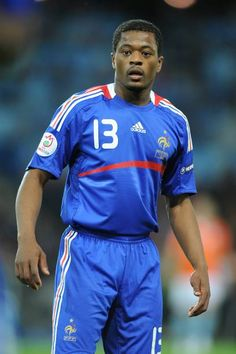 Patrice Evra France Pictures and Photos Stock Pictures, Stock Photos, France Photos, Editorial News, Royalty Free Photos, Image, France, Girls