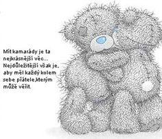 Teddy Bear, Animals, Fictional Characters, Ideas, Animales, Animaux, Teddy Bears, Animal, Animais
