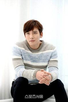 Ji Chang Wook Post-Healer Interview Pics (Set 4/7: 45)