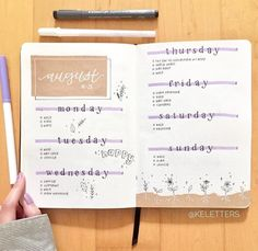Bullet Journal Mar Theme Bullet Journal Theme Idea Bullet Journal Mar Ideas Theme Bullet Journal Mar Theme for 2020 Bullet J. Bullet Journal Ideas, Bullet Journal Lettering Ideas, Bullet Journal Notebook, Bullet Journal Aesthetic, Bullet Journal School, Bullet Journal Spread, Bullet Journal Layout, Bullet Journals, Bullet Journal Entries