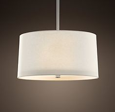 All Ceiling Lighting | RH - guest rooms