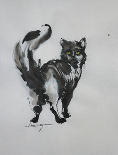 http://www.art-meter.com/works/?ID=AW100832