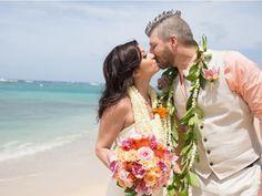 LucieXYZ Photography, Kanoehe, Hawaii and Northern California weddings.