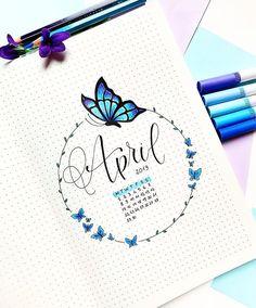 #bulletjournal #bujo #lettering #handlettering #bujoideas Bullet Journal 2020, Bullet Journal Writing, Bullet Journal Ideas Pages, Bullet Journal Inspiration, Book Journal, Kids Calendar, 2021 Calendar, December Calendar, Kalender Design