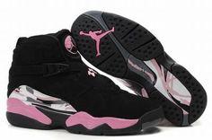 $45Jordan 8 womens shoes#women jordan shoes#jordan shoes for cheap#jordan basketball shoes
