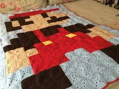 Image result for crochet creations