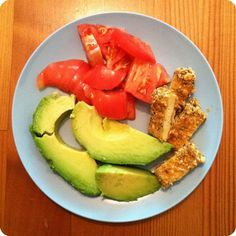 Vegan Toddler Meals - not that I plan on raising vegans but some of these just look really nutritious and yummy!