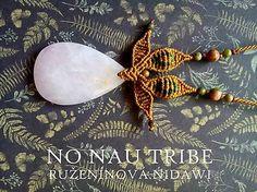 No.Na / ruženínová NIDAWI Nativity, Native American, Gemstones, Christmas Ornaments, Holiday Decor, Gems, The Nativity, Native Americans, Christmas Jewelry