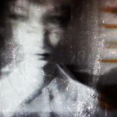 Photographies noir et blanc de femmes Reproduction artistique sur AllPosters.fr