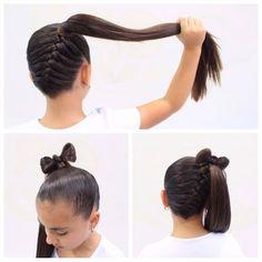 "Hoy estamos hasta el medio día #Halloween [VISITANOS] Clic aquí y mira nuestra ubicación "" http://bit.ly/mapaColorin "" >>>> Cll. 7N # 9E-04 Santa Lucia y Av. Libertadores Edif. Torres del Parque. Mira nuestros vídeos en http://ift.tt/2bqgT58 #braids #braidstyle #hair #hairstyle #ilovebraids #braidsforgirls #instagood #girly #instabraid #braidpage #instahair #cute #trenzas #hairstyles #braidlife #gorgeous #daughter #braidideas #happy #love #hairoftheday #hudabeauty #photooftheday #brisbane…"