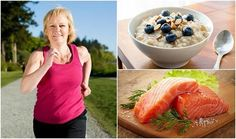 5 remedii pentru bufeuri 100% naturale — Doza de Sănătate Food Items List, Food Lists, Menopause, Keto Diet Plan, Ketogenic Diet, Childhood Obesity Facts, Libido, Grass Fed Butter, Weight Gain