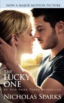 Cant wait to see this movie...The Lucky One!