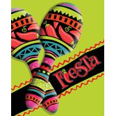 Mexican Party Supplies at Amols' Fiesta Party Supplies