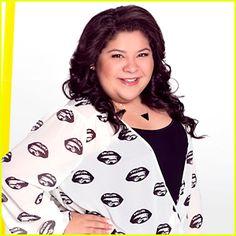Raini Rodriguez as Trish