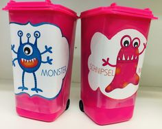 Der Plan, Helfer, Classroom, Monster, Material, Paper, Organization, Classroom Decor, First Day Of School
