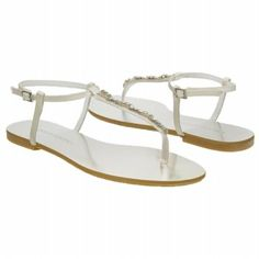 Badgley Mischka Women s Abbie Sandal - perfect for a beach bride!  Alternative Wedding Shoes f0dbc7ce57