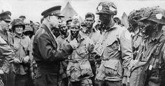RS Notícias: Como o livro de um general chinês sobre guerra aju...