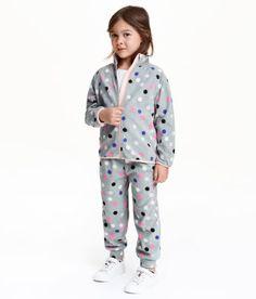 Kids | Girl Size 1 1/2-10y | H&M US