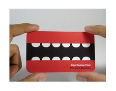 dental advertisement awesome - Google Search