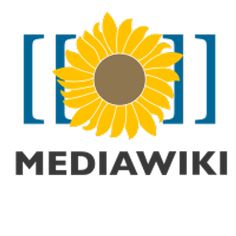 In this tutorial we will show you how to install MediaWiki on CentOS as well as some extra required modules by MediaWiki