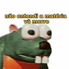 Memes Ridículos, Memes Status, Meme Meme, Haha, Meme Faces, Stupid Funny Memes, Mood Pics, Reaction Pictures, Cringe