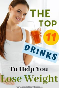 In this guide, we'll be taking a close look at the best weight loss drinks that taste decent and will actually enable a healthy diet. Best Diets To Lose Weight Fast, Lose Fat Fast, Best Weight Loss, Healthy Weight Loss, Weight Loss Tips, Weight Loss Meals, Weight Loss Drinks, Health Tips, Health And Wellness
