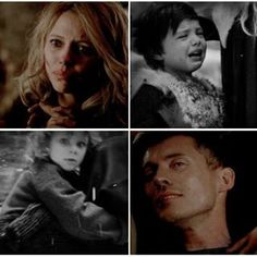 """""""Behind the Black Horizon"""" - You were my first friend. The Originals Tv Show, Originals Cast, The Mikaelsons, Vampier Diaries, Original Vampire, Great Tv Shows, One Star, Vampire Diaries The Originals, Always And Forever"""