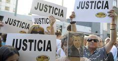 http://www.guioteca.com/argentina/encuestas-indican-que-el-70-de-la-poblacion-cree-que-el-fiscal-nisman-fue-asesinado/