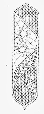 New embroidery machine quilting designs 29 ideas Beaded Embroidery, Embroidery Stitches, Embroidery Patterns, Hand Embroidery, Quilt Patterns, Machine Embroidery, Cross Stitches, Longarm Quilting, Free Motion Quilting