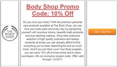 Brought to you by http://www.imin.com and http://www.imin.com/store-coupons/body-shop/