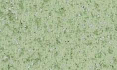 Covor Pvc antiderapant verde - linoleum Acczent Excelence 70 RUBY 056 Flooring, Design, Wood Flooring, Floor