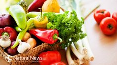 6 Ways to Love Your Liver - Natural News Blogs