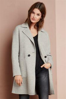 Coat (888335G41) | £90