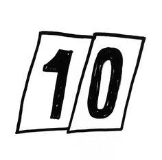 El 10 es el despacho vecino. Abogado. Sus clientes gritan mucho. Tiene macetas con plantas de plástico y gasta rotulación como la de antes. Chapas de aluminio doradas cortadas en diagonal. Manuel Moranta #illustration
