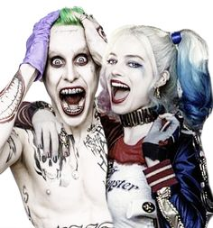 Harley Quinn Images Harley And Joker Hd Wallpaper And Background