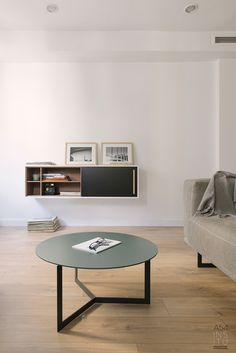 Residencial Archivos - Página 21 de 72 - Interiores Minimalistas. Revista online de diseño interior minimalista