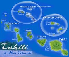 Location Of Fiji Islands Fiji Islands Map Fiji Map Our World Pacific Map Island Map Fiji Travel