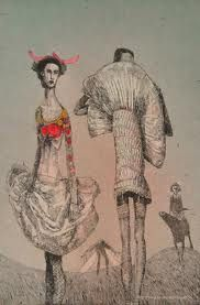 Katarina Vavrova art - Buscar con Google