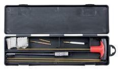 "RangeMaxx Airgun Cleaning Kit - Caliber .177: """"""The RangeMaxx Airgun… #camping #hiking #outdoors #shooting #fishing #boating #hunting"