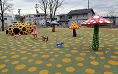 Towada Art Center