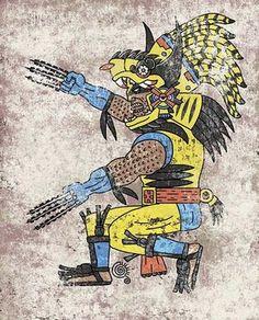 Drawing Dc Comics Aztec Wolverine — X-Men - Cartoon Cartoon, Cartoon Drawings, Comic Book Characters, Comic Character, Comic Books Art, Wolverine Art, Aztec Art, Comic Kunst, Comic Page