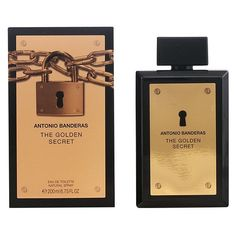 Luxury Perfumes for Her, Luxury Perfumes for Women Die 100, Nourishing Shampoo, Hermes Perfume, Smell Good, Loreal, Cologne, The Secret, The Originals, Personality