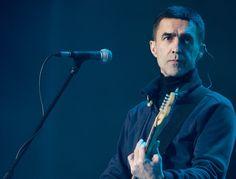 Группа «Ю-Питер» и рок-музыкант Вячеслав Бутусов выступят в США с программой «30 лет под водой»   Вести vesti.la