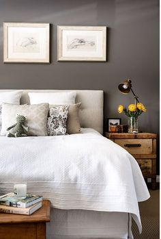 Luxury What Colors are Relaxing for A Bedroom