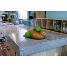 1000 Images About Kitchen Colors On Pinterest White