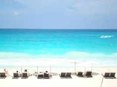 Hotel vacation rental in Cancun from VRBO.com! #vacation #rental #travel #vrbo