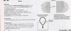 Modasubliminal mentebella llega hasta tus manos creativas