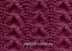Chevron Blanket with a Twist Free Crochet Patterns Chevron Blanket, Free Crochet, Crochet Patterns, Blog, Strand, Life, Decor, Tricot, Tunic
