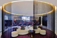 Doha Photos  Hotel Photos on W Doha Hotel & Residences Photo Gallery Page