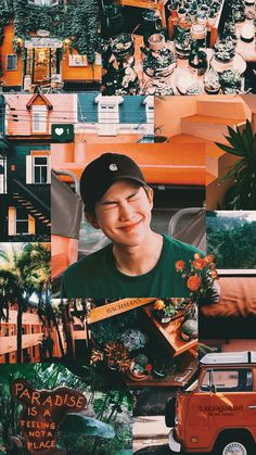 New bts wallpaper iphone aesthetic namjoon ideas Foto Bts, Bts Photo, Bts Wallpapers, Bts Backgrounds, Bts Rap Monster, Bts Lockscreen, Namjoon, Rapmon, Bts Bangtan Boy